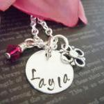 Personalized Childrens Nec..